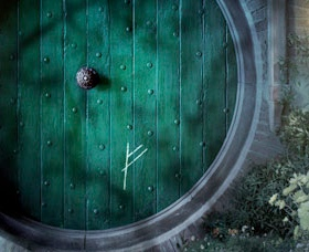 hobbit_rune