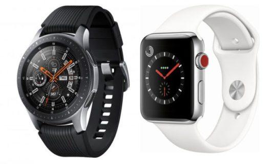 1534185396_samsung-galaxy-watch-vs-apple-watch-4-rumors-should-you-wait-660x400