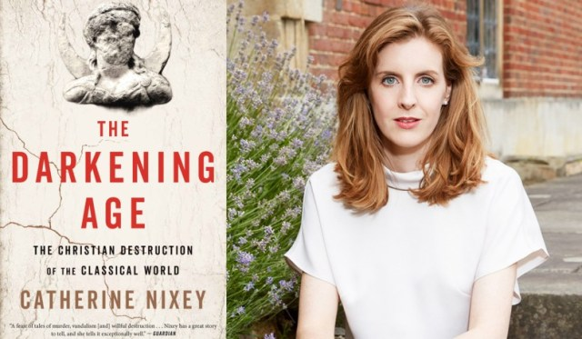 catherine-nixey-the-darkening-age