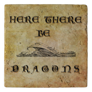 here_there_be_dragons_trivet-re98ac31ce3664824ac5f90c9bcdc5933_zra4e_307